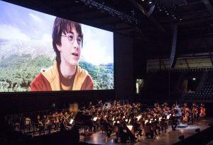 Harry Potter Und Der Stein Der Weisen Online Gucken