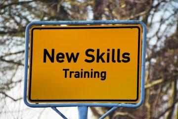 Sommer Uni von DEAplus bietet New Skills für die Veranstaltungsbranche, Live-Online auf MS Teams, halb- und eintägige Seminare, Workshops, Wiederholungsunterweisungen.